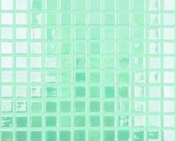 Aqua Green Glow