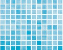 Niebla Color Azul Turquesa