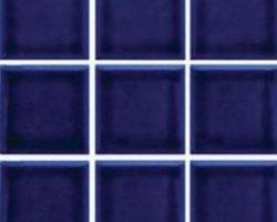 Harmony Cobalt Blue