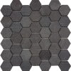 Basalt Hex 2
