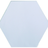 Mirrors Cosmo Hex-6