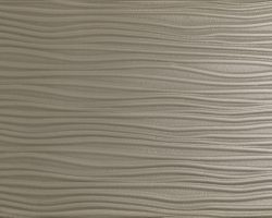 Dunes Dusk 8x16