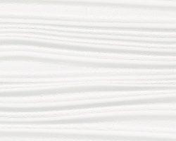 Dunes Snow 3x16