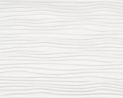 Dunes Snow 8x16