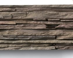 Ledgerstone Spicecraft Rockface
