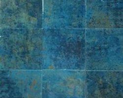 Canvas Mishima 6X6
