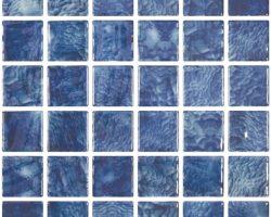Vanguard Penta Arrecife Blue_2x2