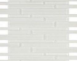 Pure White Random Linear