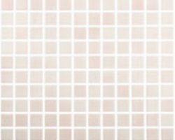 Niebla Color Rosa
