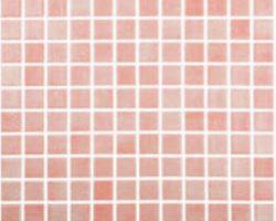 Niebla Color Salmon