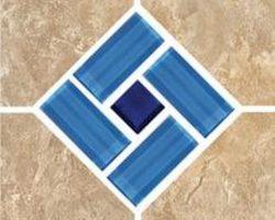 Taos Slate Sandbar Akron 6x6