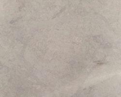 Mink Limestone