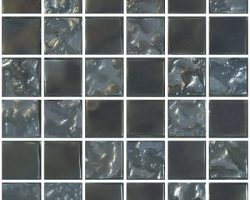 Titan Silver