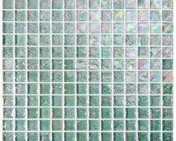 Pure Reflections Tourmaline 1X1