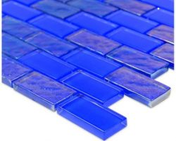 Twilight Royal Blue Brick