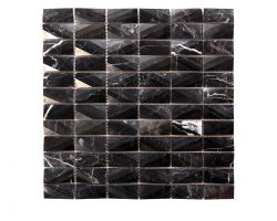 Diamond Marquina Black