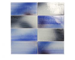 Extant Blue Mix 3x6