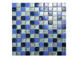 NG Mosaic # 1