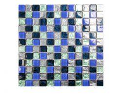 NG Mosaic #10