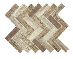 Spigacycle Wood Caoba